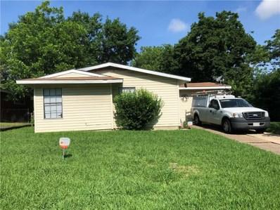 113 Woodbridge Way, Mesquite, TX 75149 - MLS#: 13923333