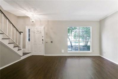 415 Newberry Street, Grand Prairie, TX 75052 - MLS#: 13923341