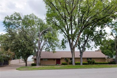 8832 Heron Drive, Fort Worth, TX 76108 - #: 13923371