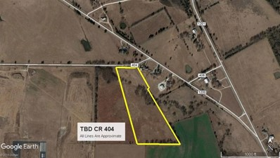 County Rd 404, Gainesville, TX 76233 - #: 13923385