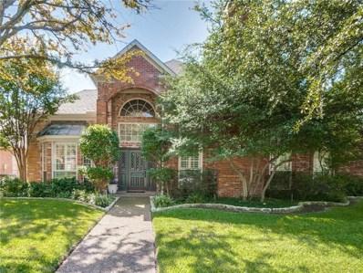 6714 Genstar Lane, Dallas, TX 75252 - MLS#: 13923393
