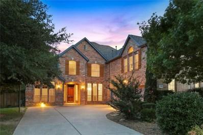 2109 Morgan Drive, Flower Mound, TX 75028 - MLS#: 13923443