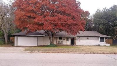 4117 Rothington Road, Fort Worth, TX 76116 - MLS#: 13923450