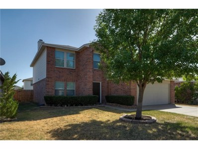 5705 Glenshee Drive, Fort Worth, TX 76135 - MLS#: 13923503