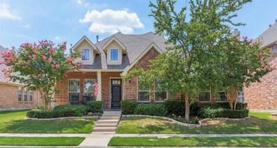 3521 Chesapeake Drive, Frisco, TX 75034 - MLS#: 13923530