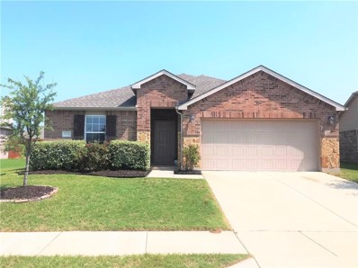 14708 Brandon Drive, Little Elm, TX 75068 - #: 13923573