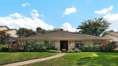 9242 Loma Vista Drive, Dallas, TX 75243 - MLS#: 13923584