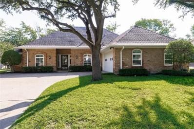 3301 Gatwick Place, Farmers Branch, TX 75234 - MLS#: 13923585