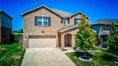 5400 Shady Springs Trail, Fort Worth, TX 76179 - MLS#: 13923664
