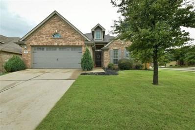 12524 Saratoga Springs Circle, Fort Worth, TX 76244 - MLS#: 13923687