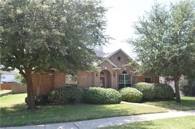 2855 Wild Oak Lane, Rockwall, TX 75032 - MLS#: 13923695