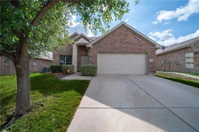 12521 Viewpoint Lane, Fort Worth, TX 76028 - MLS#: 13923707