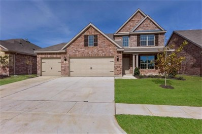 1457 Lakeview Drive, Pelican Bay, TX 76020 - #: 13923750