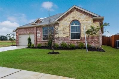 1453 Lakeview Drive, Pelican Bay, TX 76020 - MLS#: 13923757