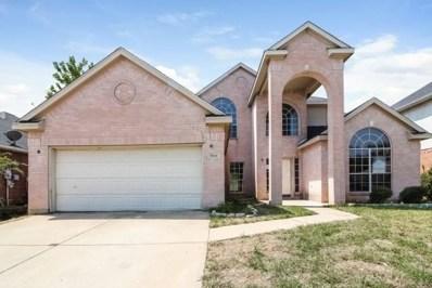 7018 Echo Lake Court, Arlington, TX 76001 - MLS#: 13923798