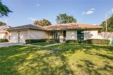 909 Cherry Laurel Lane, Arlington, TX 76012 - MLS#: 13923829