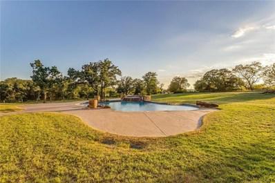 1700 Dennis Road, Brock, TX 76087 - MLS#: 13923847