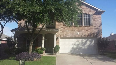 3232 Yeltes, Grand Prairie, TX 75054 - MLS#: 13923858