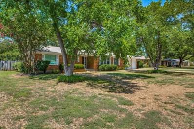 4705 Deville Drive, North Richland Hills, TX 76180 - #: 13923944