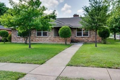 9659 Leaside Drive, Dallas, TX 75238 - MLS#: 13923978