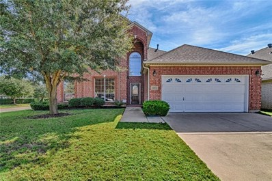 6601 Fannin Farm Way, Arlington, TX 76001 - MLS#: 13924002