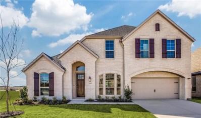 11359 Bull Head Lane, Flower Mound, TX 76262 - #: 13924016