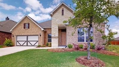 1656 Pegasus Drive, Forney, TX 75126 - MLS#: 13924079