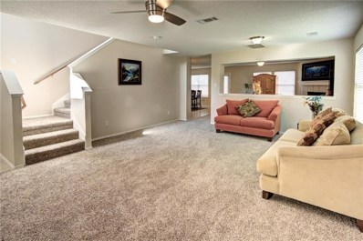 905 Austin Lane, McKinney, TX 75071 - MLS#: 13924150