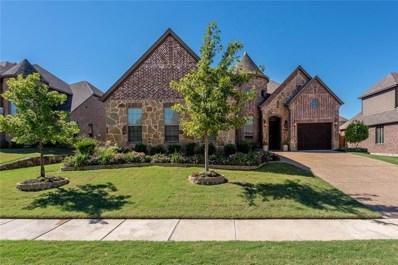 7829 Woodcreek Way, Sachse, TX 75048 - MLS#: 13924157