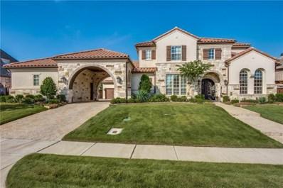 652 Scenic Drive, Irving, TX 75039 - MLS#: 13924164