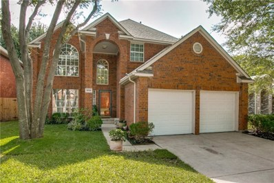 1717 Newton Drive, Flower Mound, TX 75028 - MLS#: 13924178