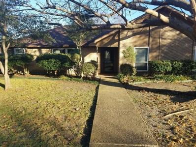 732 Bush Drive, Allen, TX 75013 - #: 13924211