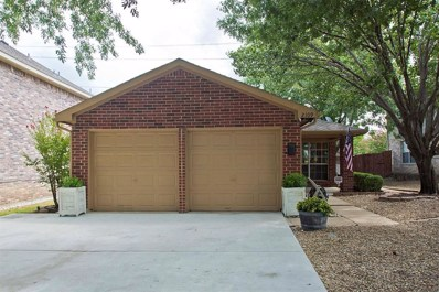 2109 Camelot Drive, Lewisville, TX 75067 - MLS#: 13924216