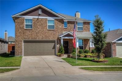 1713 Wildflower Lane, Wylie, TX 75098 - MLS#: 13924221