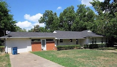 102 Brandon Street, Edgewood, TX 75117 - MLS#: 13924223