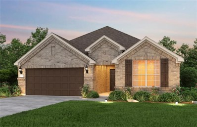 2797 Ithaca Place, Lewisville, TX 75067 - MLS#: 13924237