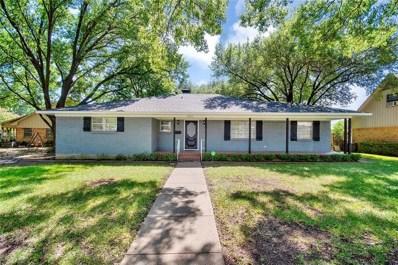 9505 Springwater Drive, Dallas, TX 75228 - MLS#: 13924241