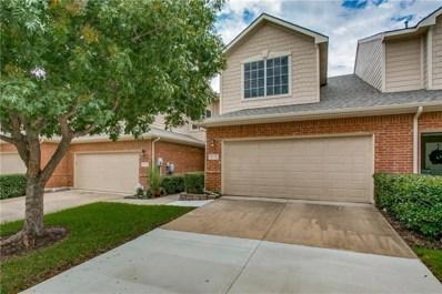 3112 Twist Trail, Plano, TX 75093 - MLS#: 13924246
