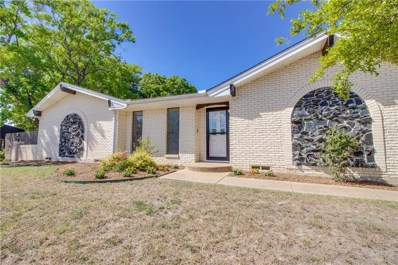 428 Coachlight Trail, Rockwall, TX 75087 - MLS#: 13924253