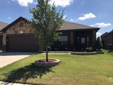 1948 Old Pecos Trail, Fort Worth, TX 76131 - MLS#: 13924256