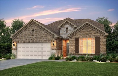 812 Basket Willow Terrace, Fort Worth, TX 76052 - MLS#: 13924267
