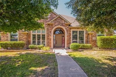 12105 Blue Ridge Drive, Frisco, TX 75033 - MLS#: 13924297
