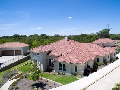 5105 Cantera Court, Richardson, TX 75082 - MLS#: 13924344