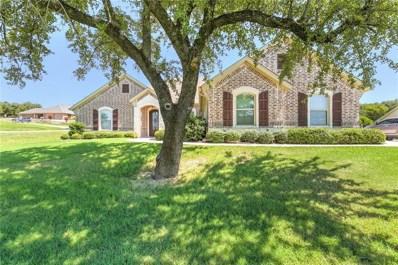 3901 Homestead Court, Granbury, TX 76049 - MLS#: 13924394