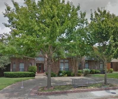 9131 Windy Crest Drive, Dallas, TX 75243 - MLS#: 13924396