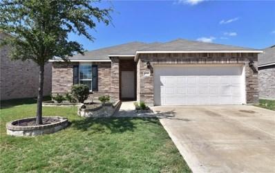 6024 Fantail Drive, Fort Worth, TX 76179 - MLS#: 13924405