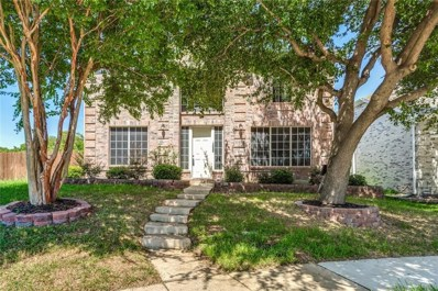 1685 Sparrow Court, Lewisville, TX 75077 - MLS#: 13924451