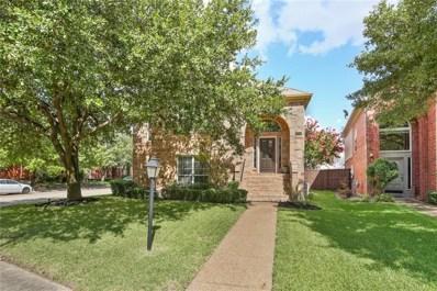 6108 Cupertino Trail, Dallas, TX 75252 - MLS#: 13924452