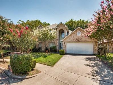 1328 Sunset Lane, Bedford, TX 76021 - MLS#: 13924454