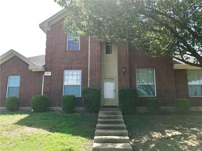 1507 Walnut Ridge Drive UNIT S, Rockwall, TX 75032 - MLS#: 13924500